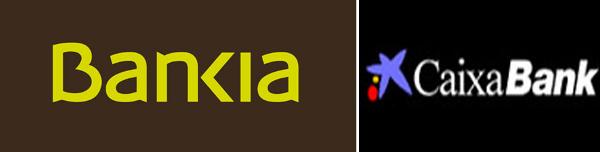 Bankia3 - Bankia y Caixabank, las entidades que más viviendas aportan al fondo social
