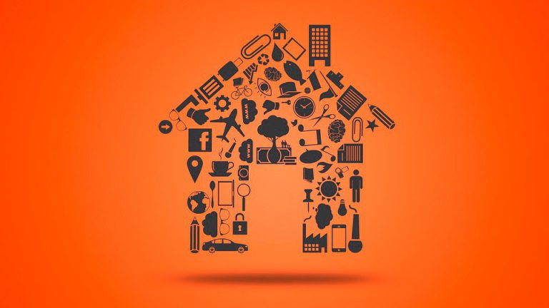 Buenas expectativas para el mercado de la vivienda en 2018