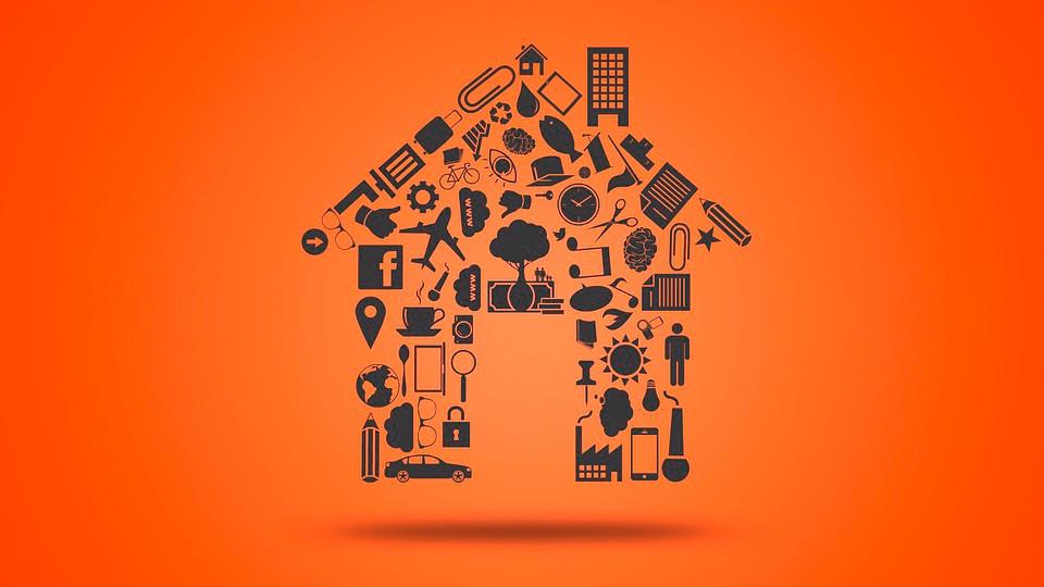Buenas expectativas para el mercado de la vivienda - Buenas expectativas para el mercado de la vivienda en 2018
