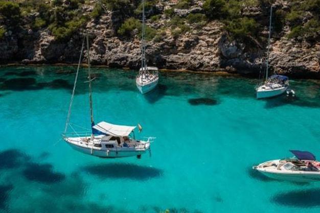 CALA MALLORCA - Personaliza tu nuevo hogar: Villas de lujo en Mallorca de nueva construcción