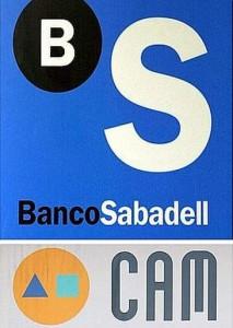 CAM Banco de Sabadell TL5IMA20111208 0007 29 213x300 - El Sabadell vende el 60% de la cartera inmobiliaria de la CAM