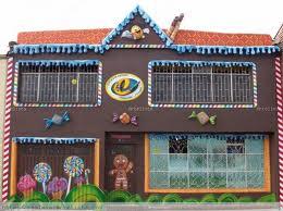 Casa de chocolate 23 junio - Qué podemos esperar de la subcomisión de Reforma Hipotecaria