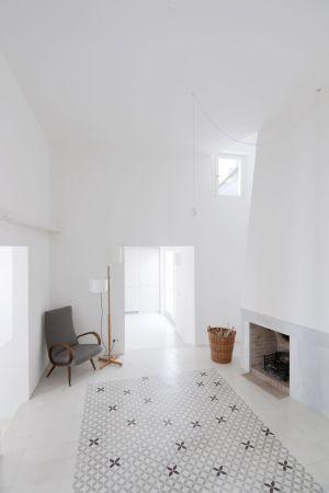 Casa en Cadaqués de Stephen Bates - Premios FAD de Arquitectura 2012