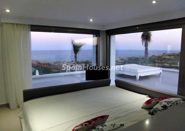 Casa en Ibiza de lujo 5