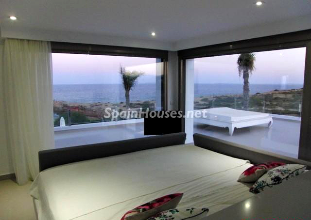 Casa en Ibiza de lujo 5 - Lujosa villa en la isla de Ibiza, Baleares