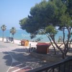 Castellón 150x150 - 15 apartamentos de vacaciones en primera línea de playa: ganas de verano y mar