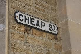 Cheap St. 24 de junio - El precio de la vivienda seguirá cayendo hasta principios de 2013