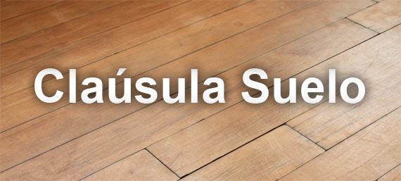 Clausualsuelo - El BBVA elimina la cláusula suelo y techo de sus nuevas hipotecas