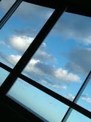 Clausula suelo03 - Un SUELO hipotecario por las nubes