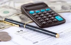 Compensacion1 - Casi 3,5 millones de ciudadanos perderán 169 euros al año al declarar su vivienda
