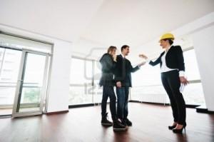 Compra de viviendas 300x199 - La compra de viviendas aumenta en agosto tras 17 meses de caídas