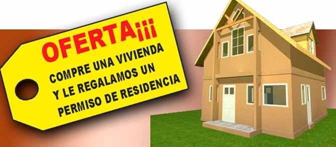 Comprar Pisos en España - Todo lo que deben saber los extranjeros que quieran comprar un piso en España