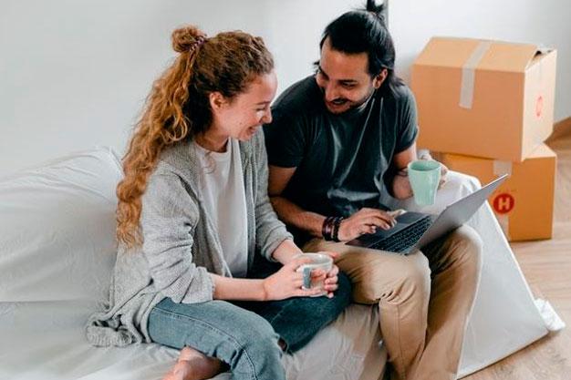 Comprar casa para reformar que tener en cuenta - Comprar casa para reformar: qué tener en cuenta