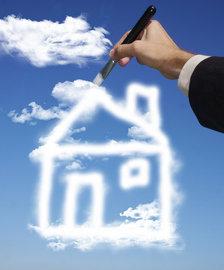 Comprar piso - ¿Es buen momento para comprarme un piso?