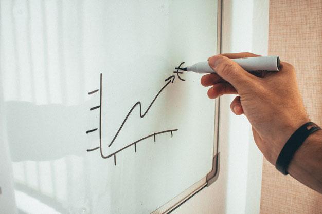 Comprar vivienda en 2021 evolucion esperada del mercado - Comprar vivienda en 2021: evolución esperada del mercado
