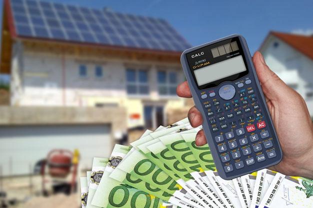 Compras o vendes Factores que influyen en el precio de venta de una casa - ¿Compras o vendes? Factores que influyen en el precio de venta de una casa