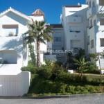 Costa ballena cadiz 150x150 - 15 apartamentos de vacaciones en primera línea de playa: ganas de verano y mar