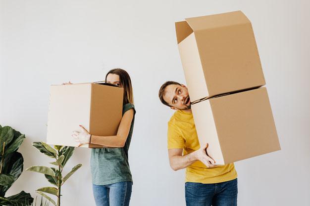 Cual es la mejor edad para comprar una casa - ¿Cuál es la mejor edad para comprar una casa?
