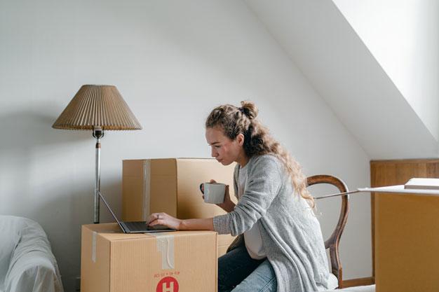 Cuando comprar una segunda vivienda - ¿Cuándo comprar una segunda vivienda?