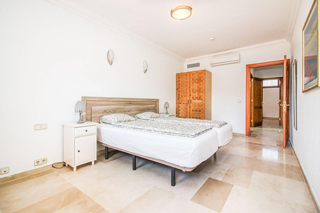 DORMITORIO LAS PALMAS  - Cumple tus sueños y múdate a este precioso dúplex en Gran Canaria