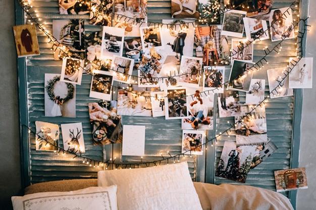 DecoNavidad fotos - Ideas para decorar la casa en Navidad de forma original