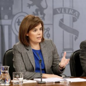 Decreto ley contra los desahucios - El Gobierno fija el perfil para frenar desahucios y usará pisos de los bancos para realojos