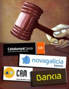 Demanda colectiva 233x300 - Una demanda colectiva contra bancos y promotoras