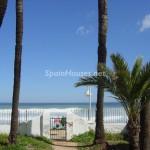 Denia Alicante 150x150 - 15 apartamentos de vacaciones en primera línea de playa: ganas de verano y mar