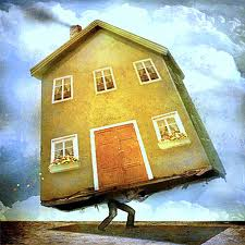 El peso de las Hipotecas
