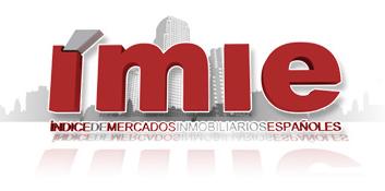 ESP IMIE MAYO 20101 - El precio de los pisos en la costa mediterránea cae un 27% desde 2007