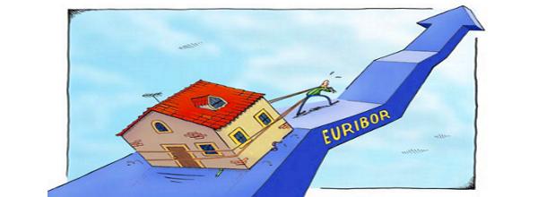 EURIBOR - 4.800 millones de euros en manos del Supremo