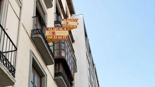 Edificio viviendas alquiler 1206489538 79017570 667x375 600x337 - Propuesta de ley para la regulación de los precios de alquiler