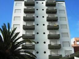 El precio de los pisos2 e1351600099237 - El precio de los pisos oscila hasta un 90% dentro de ciudades como Madrid y Sevilla