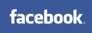 Facebook2 300x110 - Facebook acaba con los fans