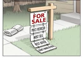 Forsale - La venta de viviendas a extranjeros creció un 15% en 2011