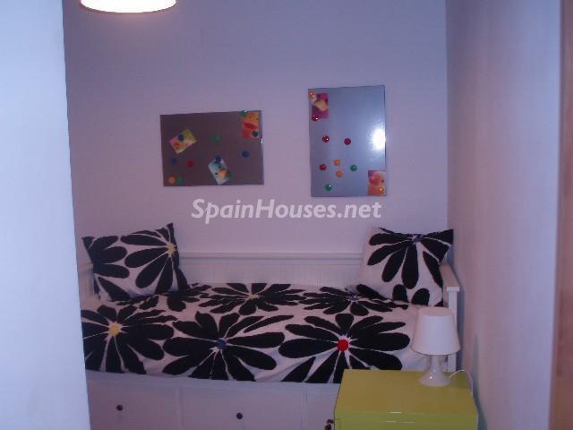 Habitación del piso en Oliva - Bonito piso a estrenar en Oliva, Valencia