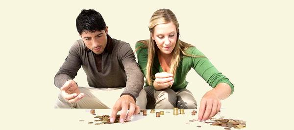 Hacer las cuentas1 - La vivienda todavía desgrava en la declaración de la renta en 2013