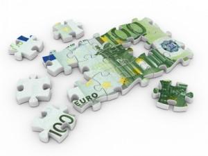 Hipoteca 300x225 - La firma de hipotecas toca un nuevo fondo histórico