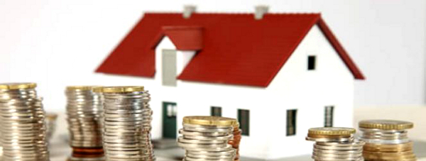Hipotecas - Consejos para conseguir crédito hipotecario