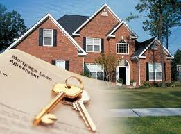 Hipotecas0 - La concesión interesada de crédito hipotecario