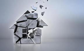 Hipotecas01 - 400.000 españoles atrapados por la hipoteca