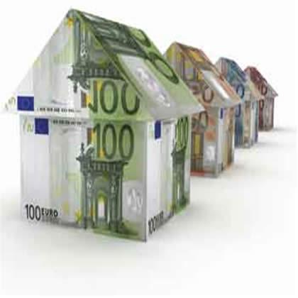 Hipotecas7 - Los bancos: la mayor inmobiliaria de España