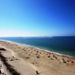 Huelva- Matalascañas 1
