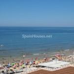 Huelva Matalascañas 2 150x150 - 15 apartamentos de vacaciones en primera línea de playa: ganas de verano y mar