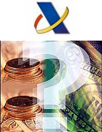 IRPF 788984 - Un 66,62% de los alquileres no solicitan los 360 euros de media de su deducción