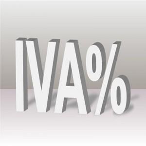 IVA Libros Vailos 300x300 - Sube el IVA del 18 % al 21 %
