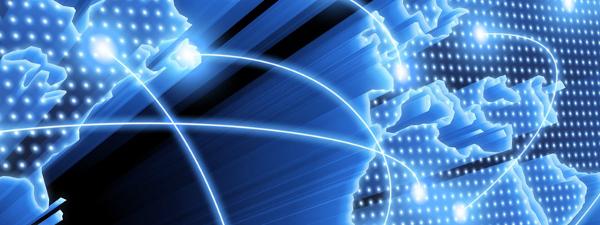Vivimos en un mundo de redes