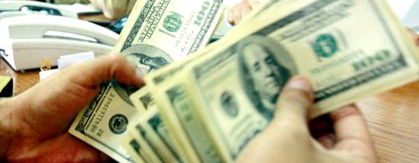 Inversióm extranjera - La inversión de los extranjeros en vivienda sigue creciendo
