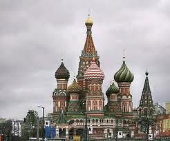 Inversores rusos - CatalunyaCaixa crea un canal de venta de pisos al público ruso