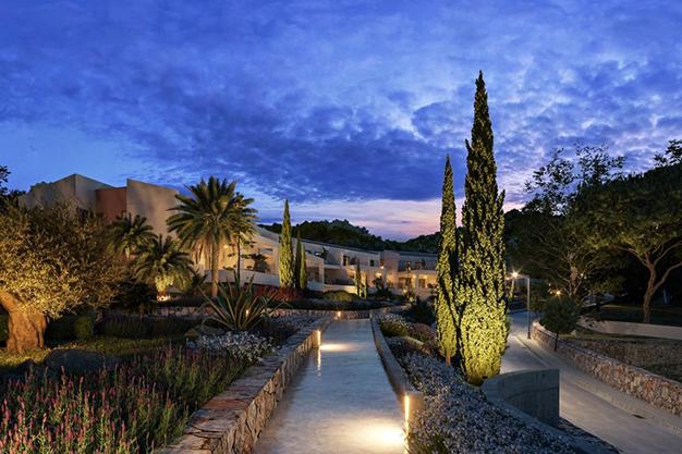 JARDINES MALLORCA 1 - Oportunidad única: exclusivo apartamento en Mallorca a 500 metros de la playa